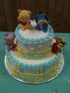 Find This Pin And More On Baby Shower By Debbieansell68.