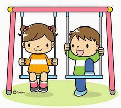 mejores 52 imágenes de educación para los niños en pinterest