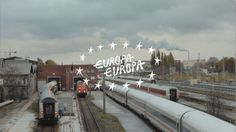 THTF presents Europa Europa, a short documentary about their trip across Europa last fall.