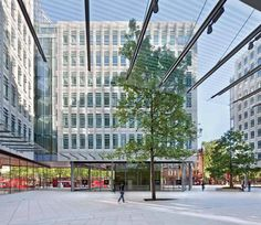 renzo-piano-central-st-giles-08.jpg (800×694)