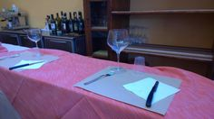#Winepoint #restaurant #Wine #Shop #SanGimignano #winetasting #winebar #Tuscany