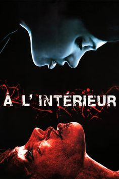 Voir À l'intérieur Film Complet En Français Gratuit France, Movies Online, Movie Posters, Film Poster, Popcorn Posters, Early French, Billboard, Film Posters