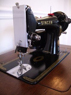 1000 Images About Sewing Machine On Pinterest Janome