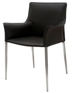 NUEVO - For Inspired Living... chairs / sofas / tables / lighting / home accents / jewellery
