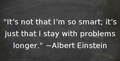 Growth Mindset Quotes | February 4, 2014 engagetheirminds 1 Comment