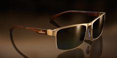 Noble Optic House   Eyewear   Exklusives Markenangebot   Sonnenbrillen, Korrektionsfassungen Shades For Men, Sun Shades, Maui Jim, Specs Frame, Mens Gear, Maybach, Alpha Male, Prada, Mens Glasses