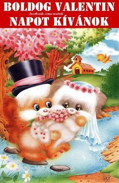Teddy Bear, Van, Christmas Ornaments, Toys, Holiday Decor, Animals, Thread Art, Activity Toys, Animales