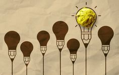 Atividades práticas para exercitar a criatividade