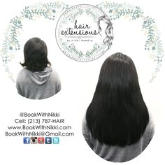 Extensions Hair, My Signature, Text Me, Hair Inspiration, Color Pop, Touch, Long Hair Styles, Facebook, Website