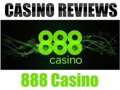 37 Best 888 Casino Images Italia Game Link