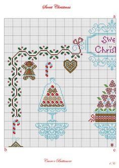 CUORE E BATTICUORE Sweet Christmas