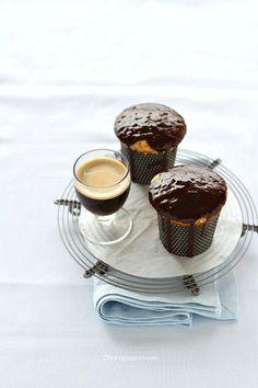 coffee_cakes_tortini_al_caffè