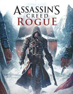 Assassins Creed Rogue PC Game Free Download Full Version, Assassins Creed Rogue…