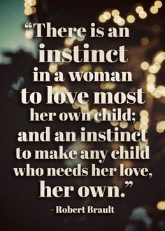 50 I Love My Children Quotes for Parents - Cartoon District Faceb. 50 I Love My Chi Love My Kids Quotes, Great Quotes, Quotes To Live By, Inspirational Quotes, Step Children Quotes, Child Quotes, Daughter Quotes, Raising Children Quotes, Step Parents Quotes