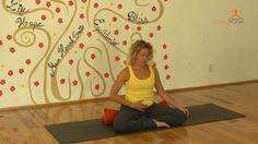5. Chakras | Ciudad Yoga · Clases y Videos de Yoga