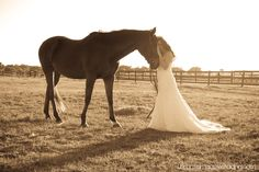 cowgirl wedding photography - Google Search