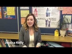 Making Alberta's History Sing: Part 1 - Tuning In- this is a great example of a Grade 4 class using the inquiry method to learn. There are 4 videos to explain how they did this.