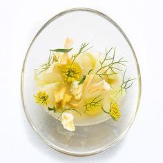 Parsnip-pineappel-tarragon-ice-646
