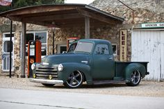 1950 chevrolet trucks | Heres a few pics along with details below.