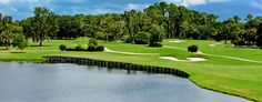 Since 1960, Deerwood Country Club has been a prime destination for golfers.