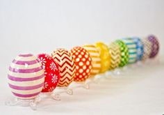 Ukrainian Egg Decorating Designs | ukrainian designs orange tree imports has a full line of ukrainian egg ...