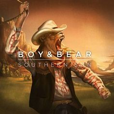 Found Southern Sun by Boy & Bear with Shazam, have a listen: http://www.shazam.com/discover/track/90310654