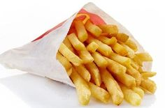 McDonald's French fries ingredients revealed 3 Ingredient Cheesecake, Cheesecake Recipes, Copycat Recipes, New Recipes, Mcdonald French Fries, Mcdonalds Fries, Mcdonald Menu, Pumpkin Souffle, Making French Fries
