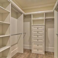 Similar Ideas . Master Closet DesignWalk In Closet DesignSmall ...