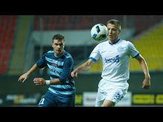 Dnipro vs Olimpik Donetsk - http://www.footballreplay.net/football/2016/12/09/dnipro-vs-olimpik-donetsk/