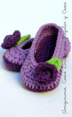 patrones amigurumis cosas lindas para regalar y crear