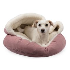 Little&Bigger Cave peti Vanharoosa Bean Bag Chair, Cave, Big, Beanbag Chair, Caves, Bean Bag