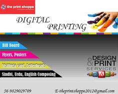 Visiting card and bussiness card printing in jaipur the print shoppe we provide visiting card and business card printing in jaipur we also provide invitation cards reheart Images