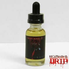 The Critters - Cinnamon Roll with generous Frosting E Juice