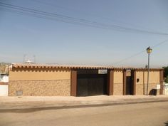 http://ift.tt/1RySqVZ CHALET PAREADO EN PINOS DE ALHAURIN  M5 Soluciones InmobiliariasM5 Soluciones Inmobiliarias http://ift.tt/1iYhJWO
