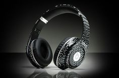 Beats by Dre limited Edition