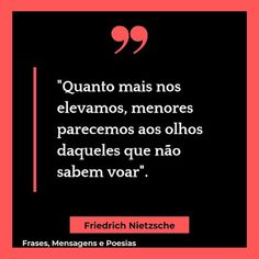 Nietzsche Frases, Friedrich Nietzsche, Just Me, Told You So, Instagram V, Tolkien Quotes, Letting Go Of Him, Self Improvement, Grief