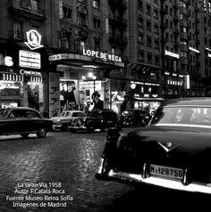 Año 1958