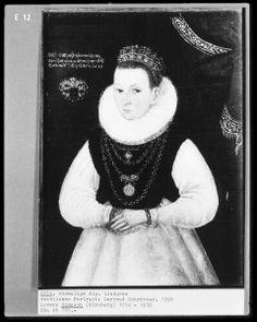 Gertrud Schrötter 1599 by Lorenz Strauch on bildindex.de  mi01799e12 (960×1200)