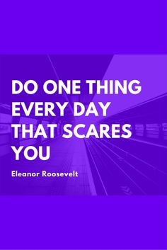 Eleanor Roosevelt, Prison, Freedom, Day, Quotes, Liberty, Quotations, Political Freedom, Quote