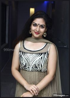 Prayaga Rose Martin is an Indian film actress from Kerala, who predominantly works in Malayalam cinema. She debuted in a minor role in Sagar Alias Jacky Reloaded in Tamil Actress Photos, Indian Film Actress, Indian Actresses, Most Beautiful Eyes, Most Beautiful Indian Actress, Beautiful People, Prayaga Martin, The Big Red One, Malayalam Actress