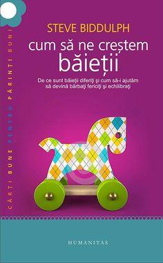 Good Books, Amazing Books, My Children, Kids And Parenting, Stevia, Education, Reading, Michelle Obama, Montessori