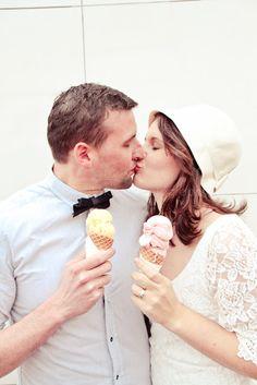 www.sweethope.com.au    Couple Photography