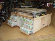 Name:  Shop Pictures - JAN 2011 022.jpg Views: 1782 Size:  44.2 KB