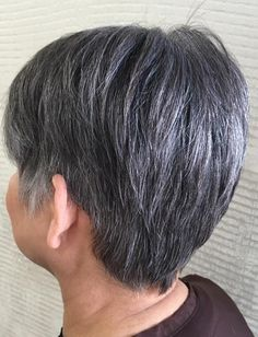 Layered+Salt+And+Pepper+Pixie