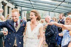 It's nearly the weekend! Bridesmaid Dresses, Wedding Dresses, Confetti, Engagement, Photography, Fashion, Fotografie, Moda, Engagements