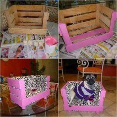 Como-criar-cama-para-cachorro-006