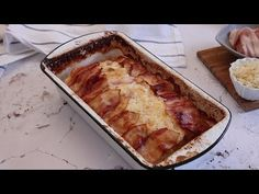 11 szuper recept hétvégére, ha nem tudod, mi legyen a menü French Toast, Bacon, Lunch, Make It Yourself, Dinner, Breakfast, Food, Chicken Breasts, Youtube