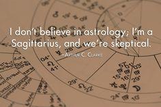 """Lavoro Palermo  #lavoropalermo #lavoro #Palermo #workisjob """"I dont believe in astrology..."""" Arthur C. Clarke [5184x3456] [OC]"""