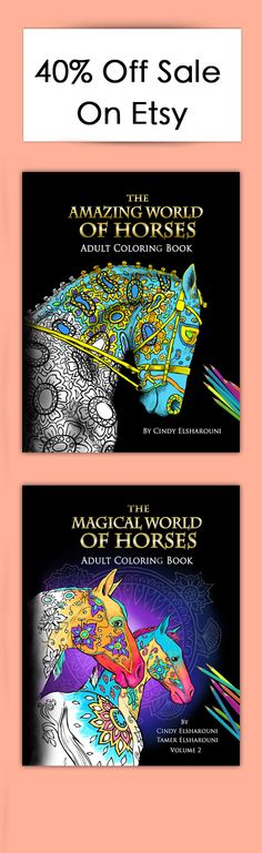 Adult Coloring Books And Pages Posters Cards By SelahWorksArt