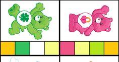 Misie kolory.pdf